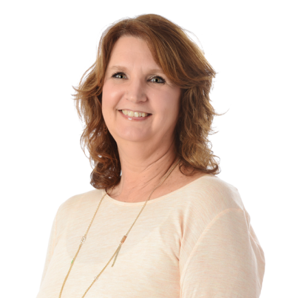Dawn Nippoldt Office Manager at Loucks