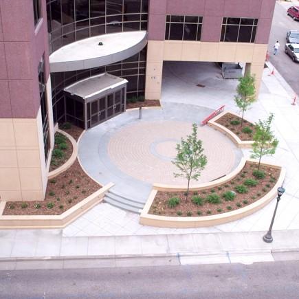 Nasseff Specialty Center