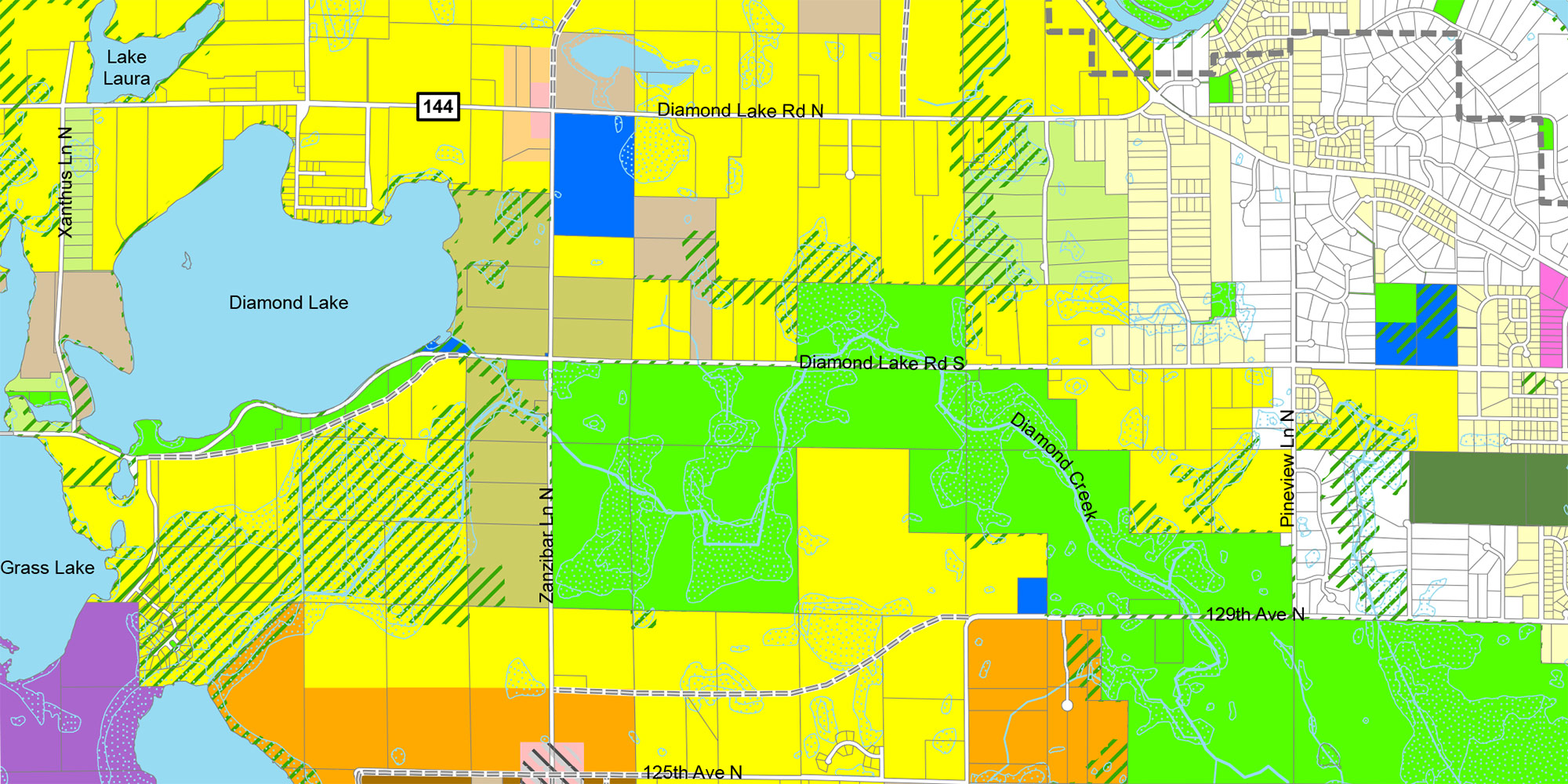 Large_Dayton_Future_Land_Use_10152014