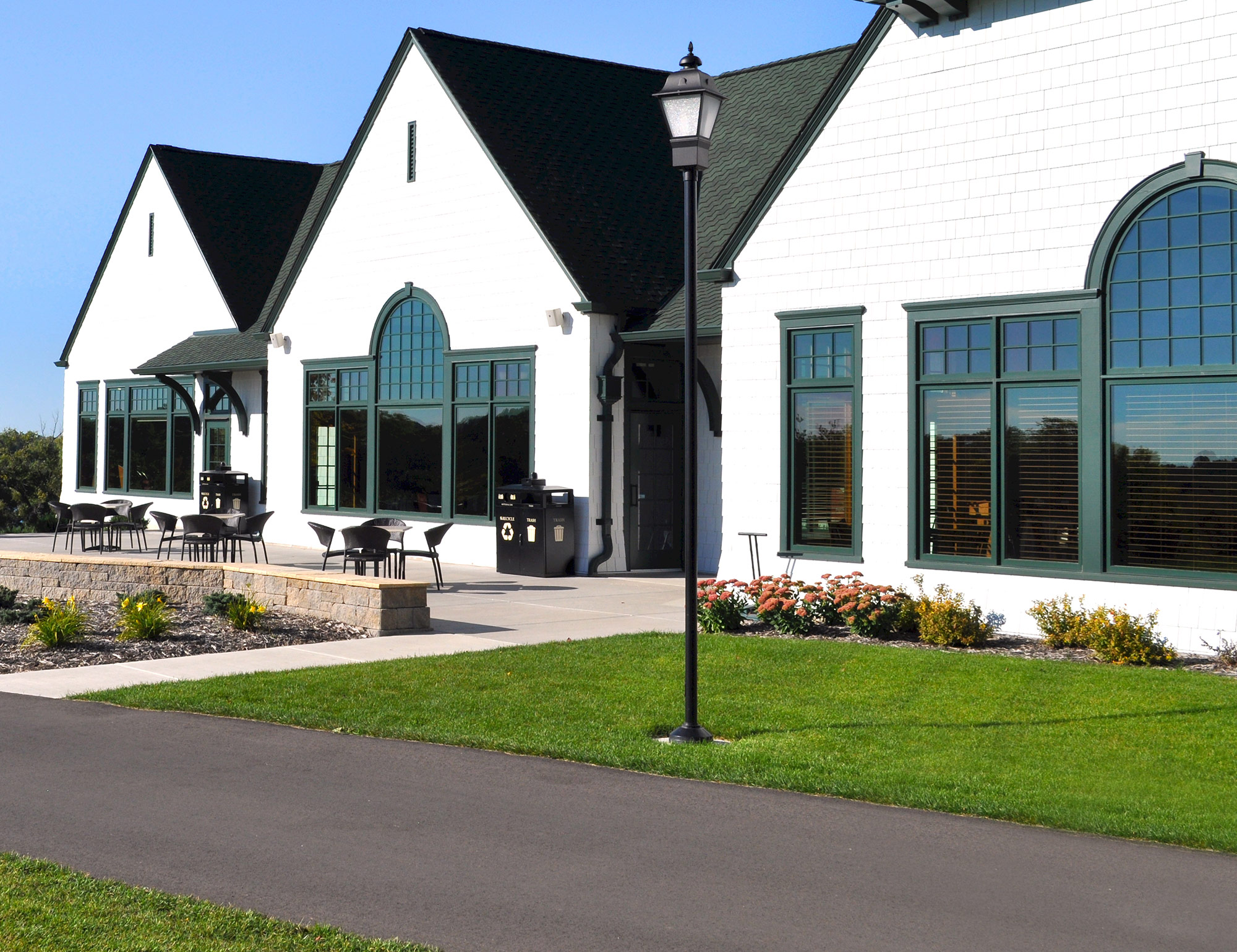 TERTIARY_-_Keller_Golf_Course_Clubhouse_-_Large_Image_at_TOP