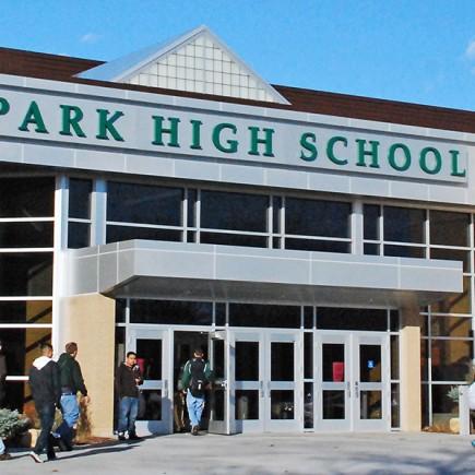 Park High School