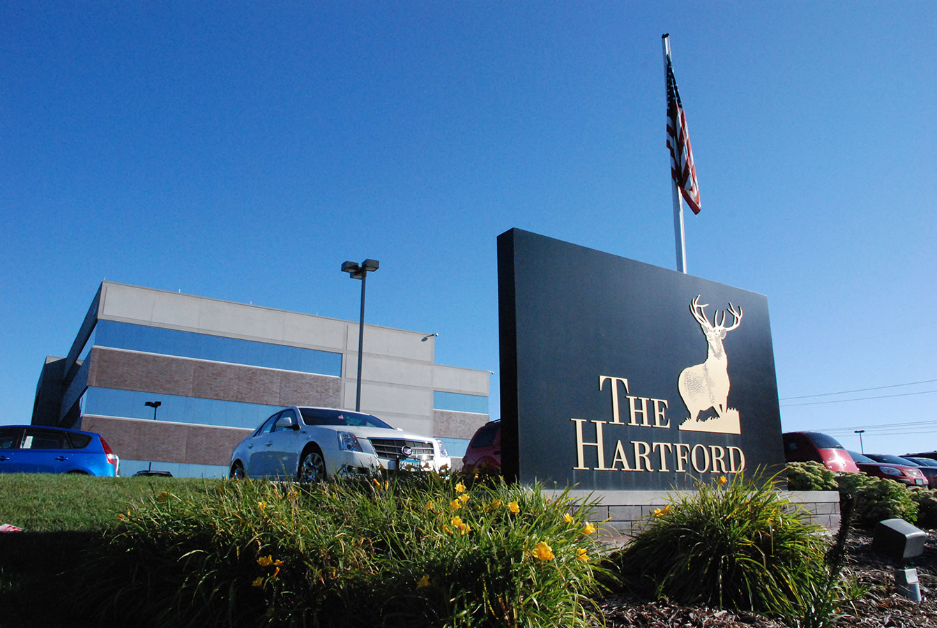 The Hartford Picture