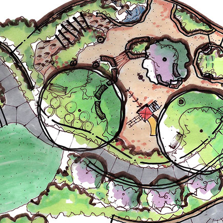 Landscape Architecture Minnesota