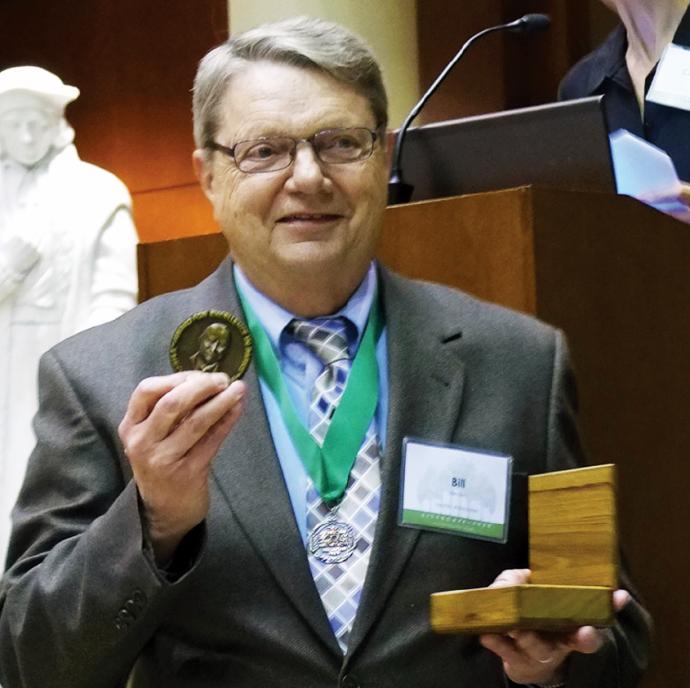 Bill-Sanders-Award