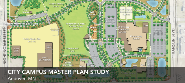 City-campus-Master-Plan-Study